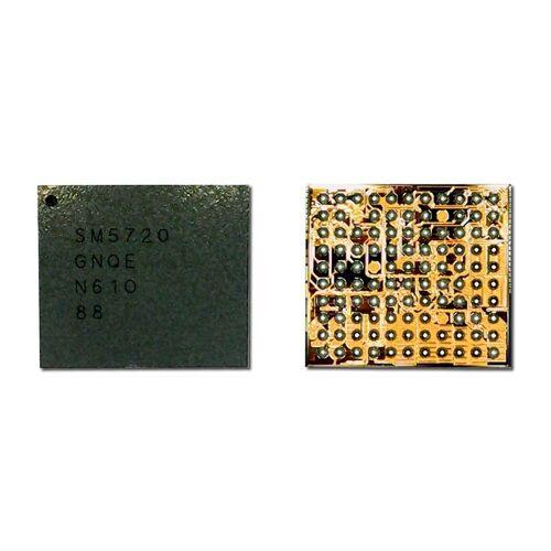 Samsung SM5720 Baseband energiebeheer IC voor Galaxy S8 PLUS