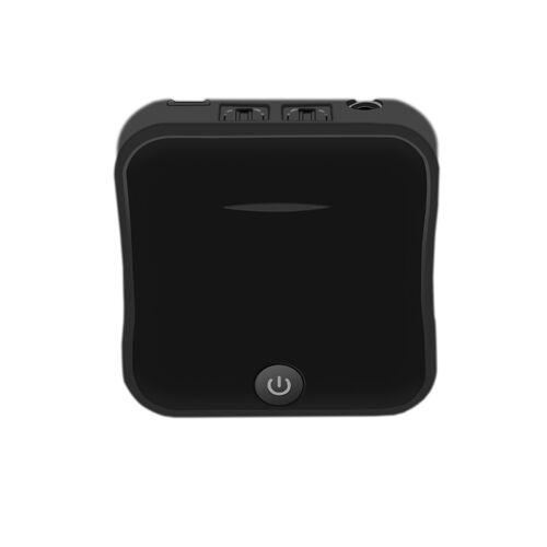 Bluetooth-adapter ontvanger 5 0 draadloze stereo Bluetooth-ontvanger audio-ontvanger