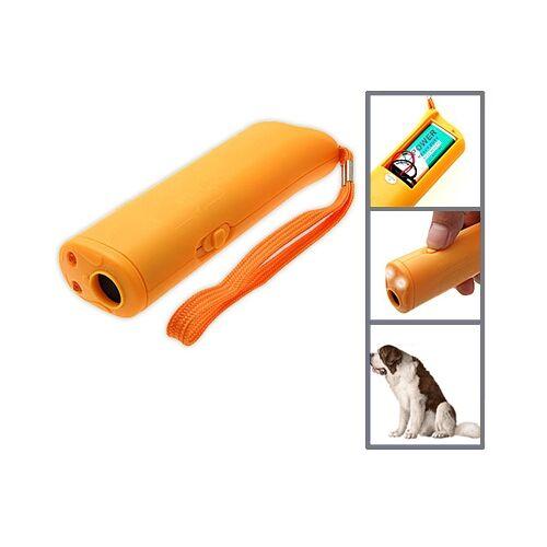 3 in 1 (hond Banish hond opleiding verlichting)