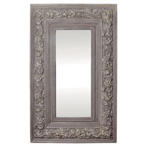PTMD Spiegel Kyros wit antiek hout L 143 X 11 X 232