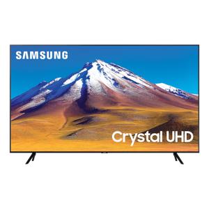 Samsung Crystal UHD 43 inch TU7020 (2020)