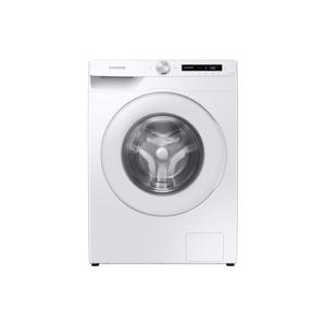 Samsung Autodose Wasmachine 8kg WW80T534ATW