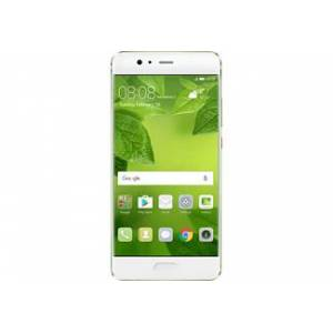 Huawei P10 Plus 128GB Groen