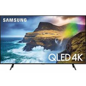 Samsung QLED 4K 55Q70R