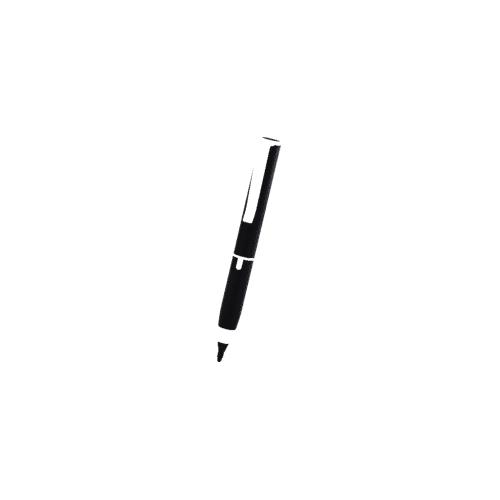 Hama Stylus met 2.5mm-tip Zwart