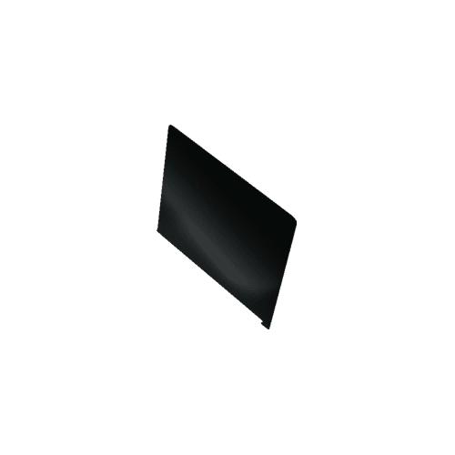 Hama Autolader met USB-C-kabel Zwart