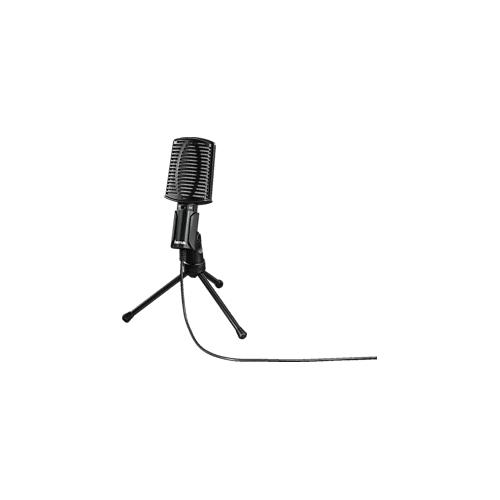 Hama USB-microfoon