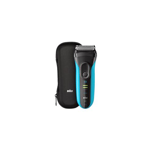 Braun Series 3 3045 Wet&Dry Elektrisch scheerapparaat