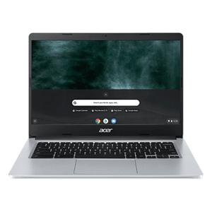 Acer Chromebook 314 (CB314-1H-C21H)