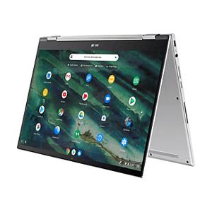 Asus Chromebook Flip (C436FA-E10127)