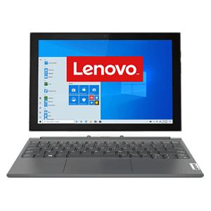 Lenovo IdeaPad Duet 3 - CELERON 4GB 64GB EMMC
