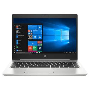 HP ProBook 440 G7 (8VU13EA)