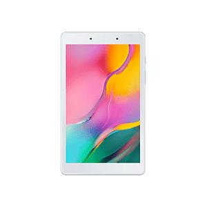 Samsung Galaxy Tab A 8.0 2019 32 GB Wifi Zilver