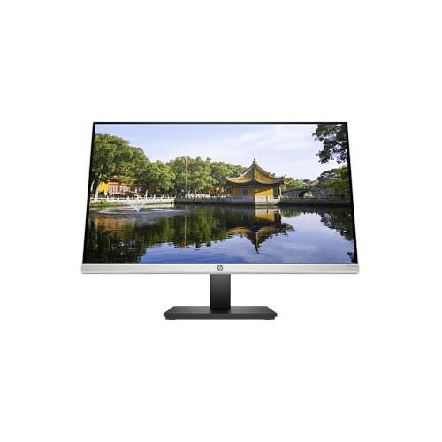 HP 24mq Display