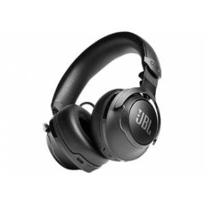 JBL Club 700 BT Zwart
