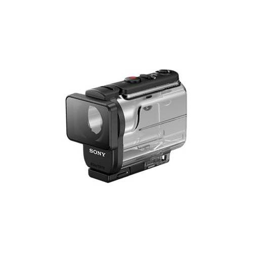 Sony Onderwaterbehuizing HDR-AS50