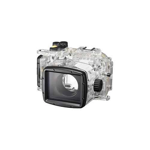 Canon WP-DC55 Onderwaterbehuizing (G7X MKII)