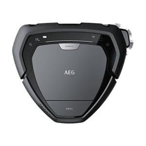 AEG RX9-2-4ANM Grijs