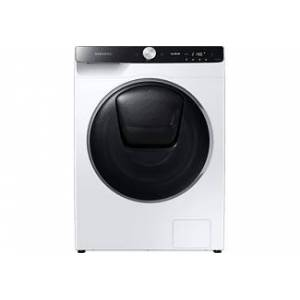 Samsung QuickDrive 8000-serie WW90T986ASE