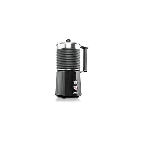 KOENIC KMF 5212 Melkopschuimer