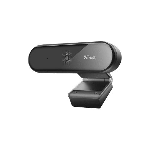 Trust Tyro Full HD-webcam