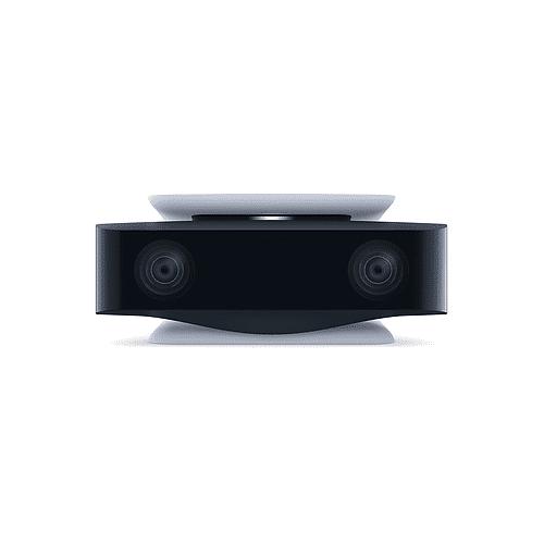 Sony PS5 HD Camera
