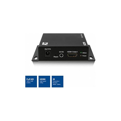 ACT HDMI-ontvanger AC7851