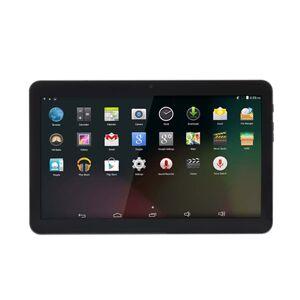 Denver TAQ-10403G 10.1 inch Quad core GPS Bluetooth Android tablet zwart