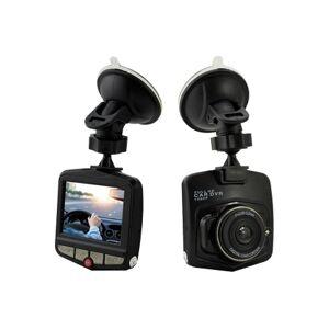 Denver CCT-1210 MK3 Full HD Car Dashcam