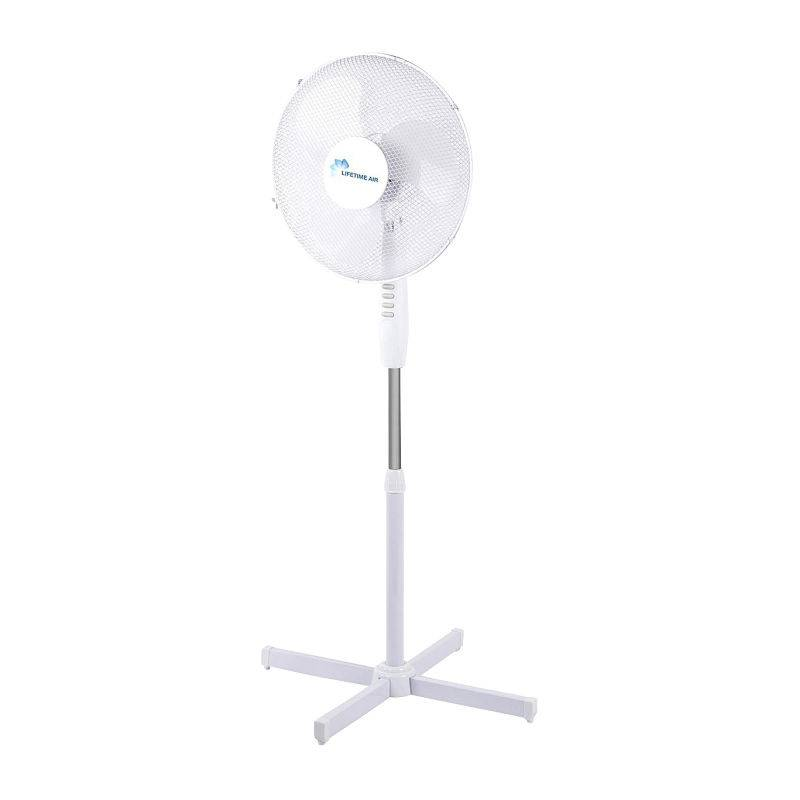 Lifetime Air - Statief ventilato...