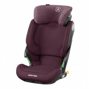 Maxi-Cosi Autostoel Kore i-Size Authentic Red