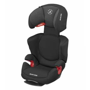 Maxi-Cosi Maxi Cosi Autostoel Rodi AirProtect Authentic Black