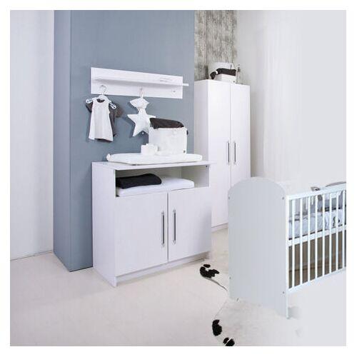 Bebies First Babykamer Pim