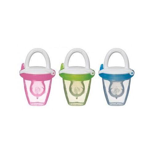 Munchkin Sabbelaar Voor Babyvoeding