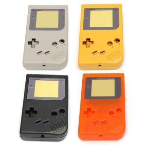 Nintendo OEM Full Housing Shell for Nintendo Game Boy Classic GB DMG Console