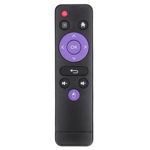 Replacement IR Remote Control Controller for H96 Max RK3318 H96 Mini H6 Allwinner H603 TV Box