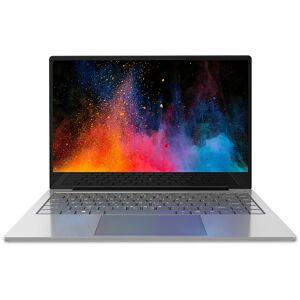 Jumper X4 pro Laptop 14 inch i3-5005U Quad Core 8GB LPDDR3 256GB SSD
