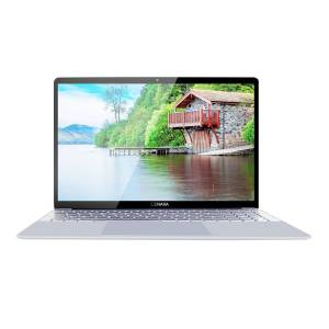 CENAVA F151 Laptop 15.6 inch Intel Core J3355 Intel HD Graphics 500 Win10 6G RAM 256GB SSD Notebook TN Screen