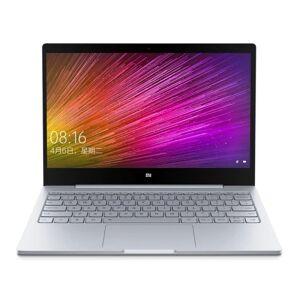 Xiaomi Mi Laptop Air 12.5 inch Intel Core i5-8200Y Intel UHD Graphics 615 4GB LPDDR3 RAM 256GB SSD Notebook