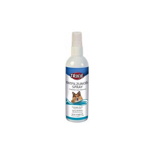 Trixie Anti-Klit Spray voor de hond 2 x 175 ml