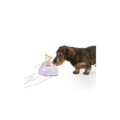 Popup Interactief beloningspel voor honden Per stuk