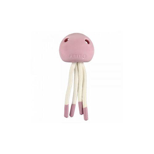 Petit Kauwspeelgoed Milo voor de hond Roze