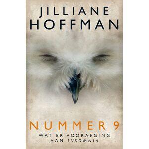 De Fontein Romans & Spanning Nummer 9 - Jilliane Hoffman - ebook