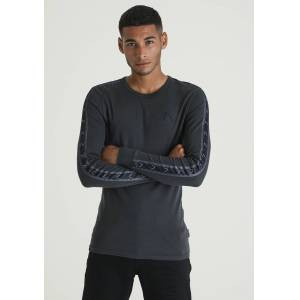CHASIN' Damian Sport  - Mannen - M.GREEN - Grootte: Extra Large