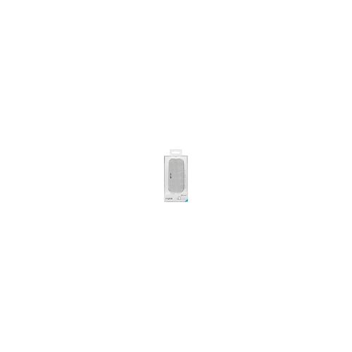 RAPOO Bluetooth speaker wit