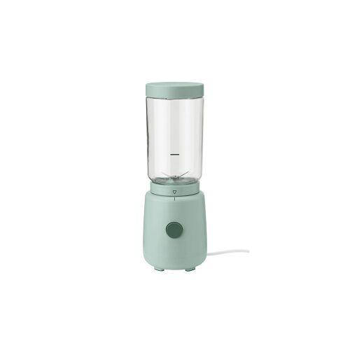 Rig-Tig Foodie Smoothieblender 0,5 l lichtgroen