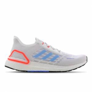 adidas Ultra Boost Summer.rdy - Heren  - White - Size: 44