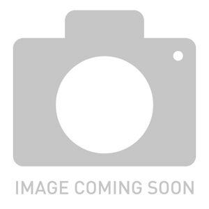Nike Cotton Quarter 3er Pack - Unisex  - Multi - Size: 38/42