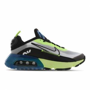 Nike Air Max 2090 - Basisschool  - White - Size: 37,5