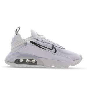 Nike Air Max 2090 - Dames  - White - Size: 40,5